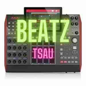 Beats TSAU