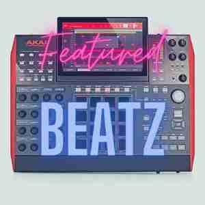 Featured Beatz